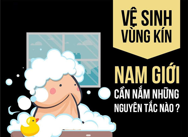 cach-su-dung-dung-dich-ve-sinh-nam
