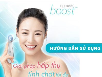 cach-su-dung-may-day-tinh-chat-ageloc-boost-myphamnuskin