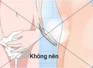 ve-sinh-vung-kin-dung-cach-cho-nu-1