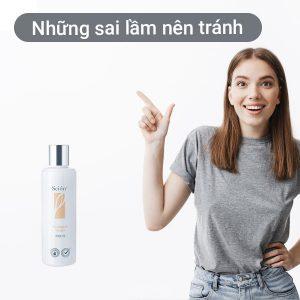 ve-sinh-vung-kin-dung-cach-cho-nu-3