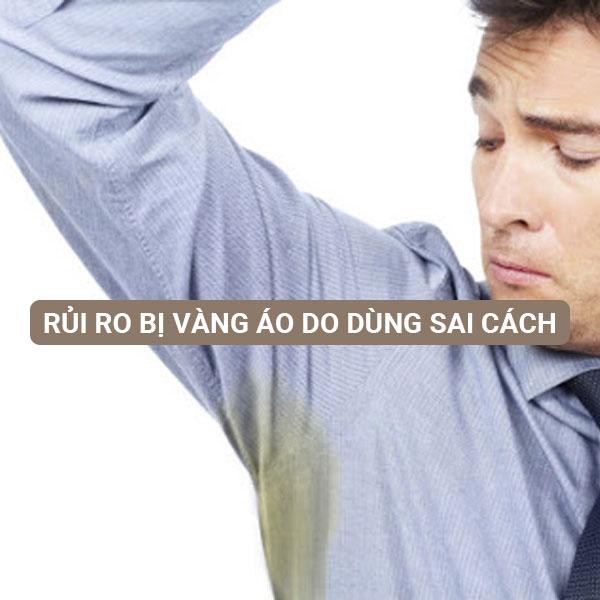 dung-lan-khu-mui-co-bi-tham-nach-khong-myphamnuskin-3
