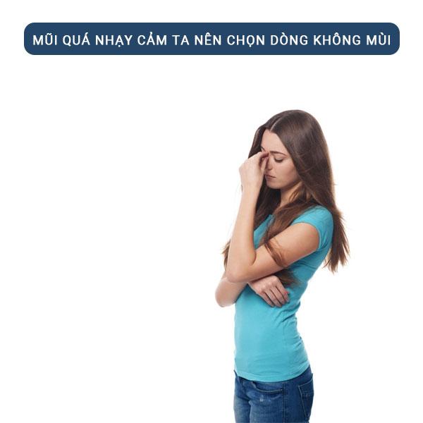 lan-khu-mui-khong-co-mui-thom-myphamnuskin-2