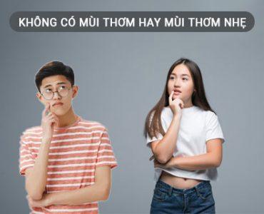 lan-khu-mui-khong-co-mui-thom-myphamnuskin
