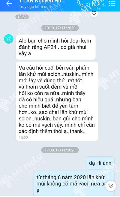 lan-khu-mui-khong-co-mui-thom-myphamnuskin-4