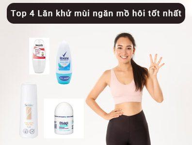 lan-khu-mui-nao-ngan-mo-hoi-tot-myphamnuskin