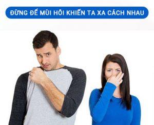 nhung-loai-lan-khu-mui-tot-nhat-cho-nam-myphamnuskin-3