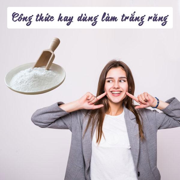 cach-lam-trang-rang-bang-baking-soda-myphamnuskin-3