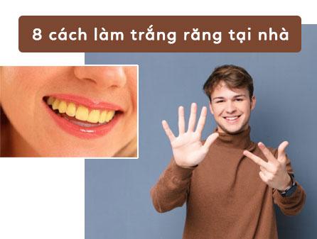 cach-lam-trang-rang-bi-o-vang-lau-nam-myphamnuskin