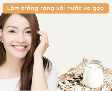 cach-lam-trang-rang-tai-nha-voi-nuoc-vo-gao-myphamnuskin-1