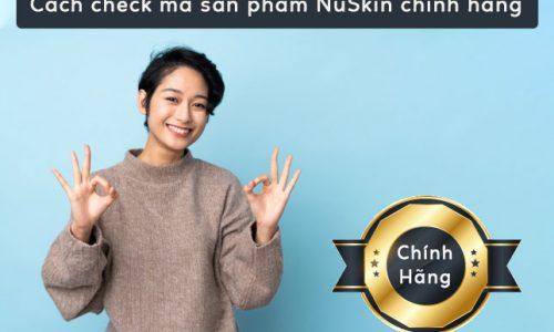 check-ma-san-pham-nuskin-chinh-hang-myphamnuskin